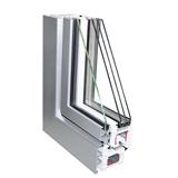 металлопластиковые окна рехаю